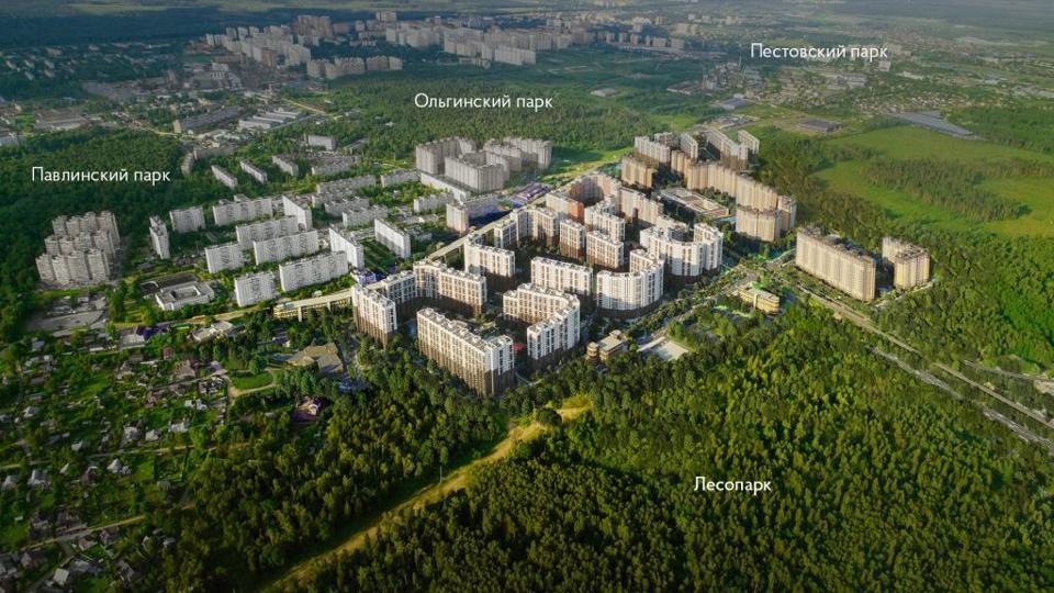 Продается 1-комнатная квартира, площадью 32.80 кв.м. Московская область, город Балашиха, микрорайон Новое Павлино, Косинское шоссе, дом 7