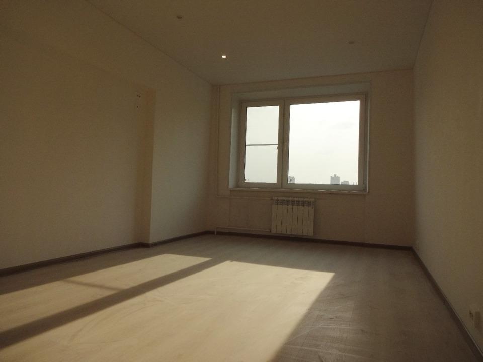 Продается 2-комнатная квартира, площадью 54.00 кв.м. Москва, Кронштадтский бульвар, дом 45к3