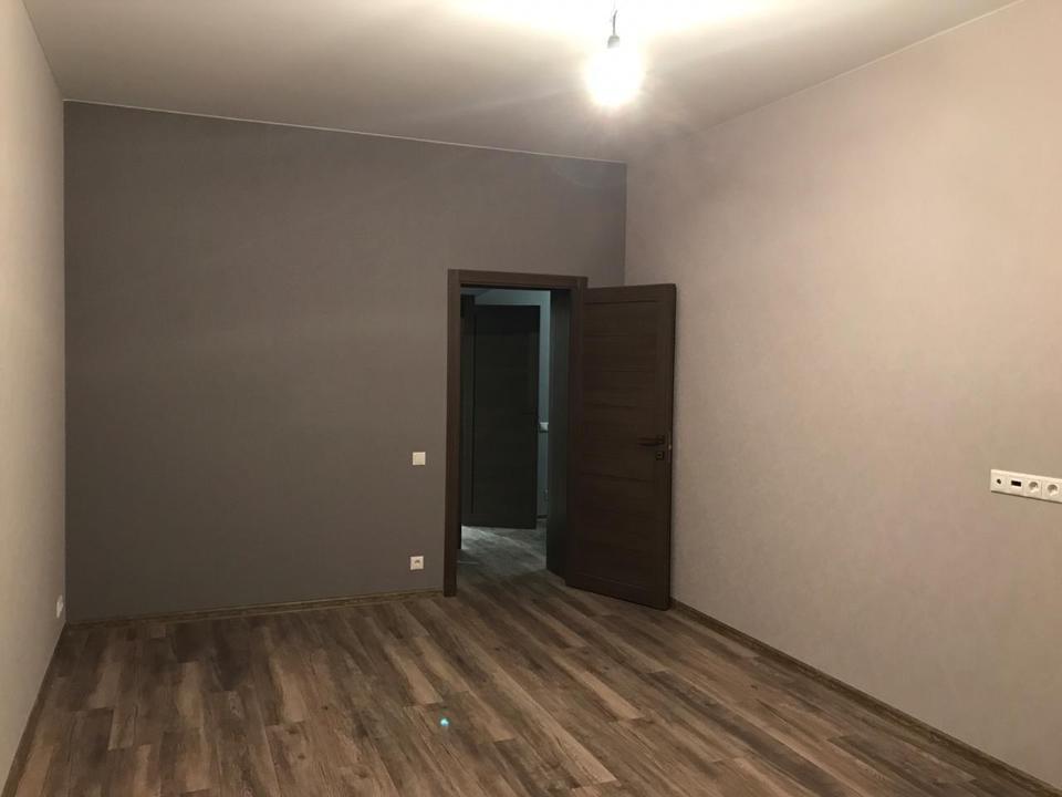 Продается 3-комнатная квартира, площадью 80.00 кв.м. Москва, улица Парковая 7-я, дом 30/24