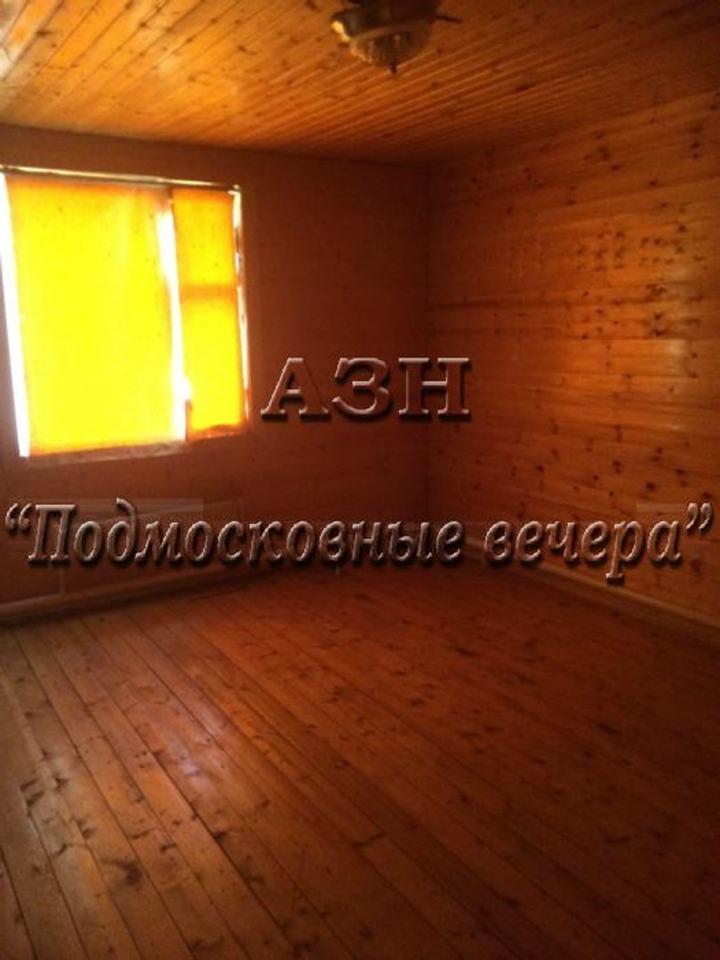 Продается дом, площадью 200.00 кв.м. Московская область, Истра городской округ, деревня Ламишино