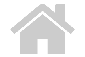 Продается 1-комнатная квартира, площадью 35.00 кв.м. Москва, проезд Сигнальный, дом 5с1