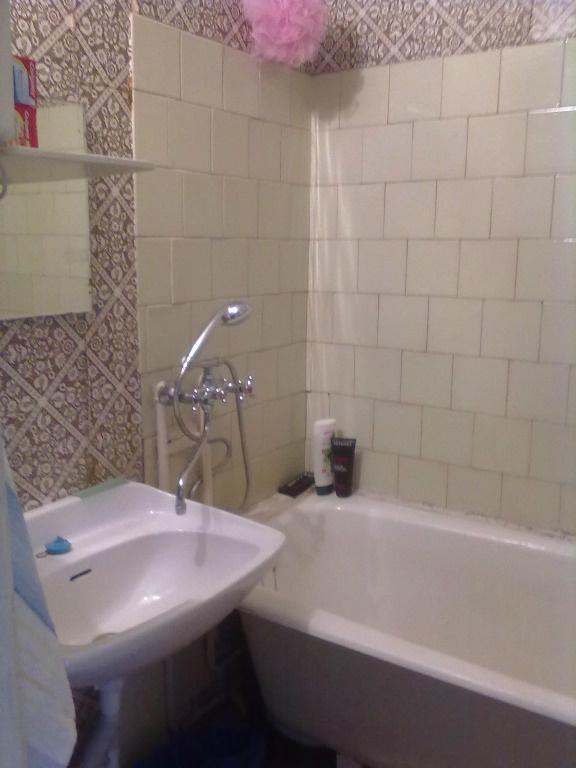 Продается 1-комнатная квартира, площадью 35.00 кв.м. Москва, улица Енисейская, дом 32к2