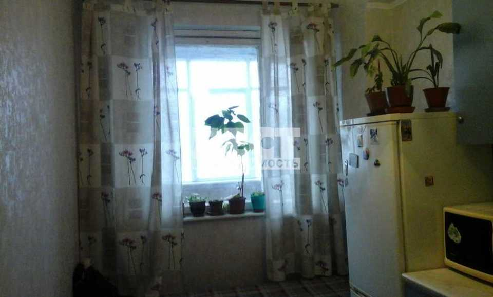 Продается 1-комнатная квартира, площадью 40.00 кв.м. Москва, улица Флотская, дом 13к4