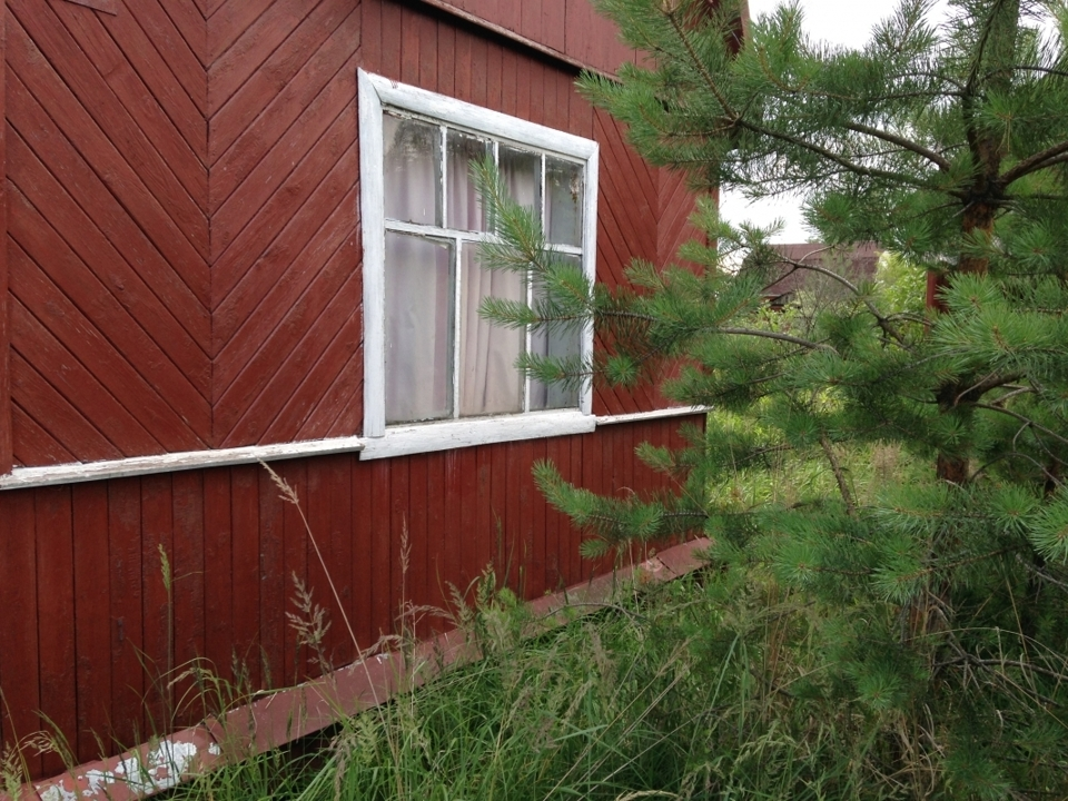 Продается дом, площадью 42.00 кв.м. Московская область, Ногинский район, рабочий поселок им Воровского