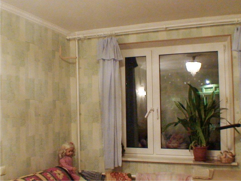 Продается 2-комнатная квартира, площадью 52.00 кв.м. Москва, Филевский бульвар, дом 23
