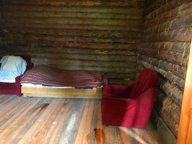 Продается дом, площадью 42.00 кв.м. Московская область, Егорьевский городской округ, деревня Летово
