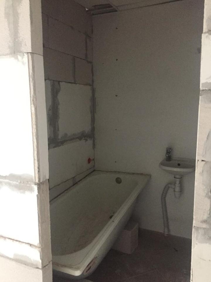 Продается 1-комнатная квартира, площадью 14.00 кв.м. Москва, улица Днепропетровская, дом 3к4
