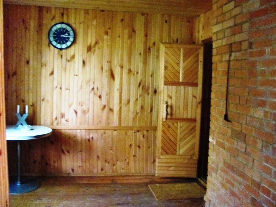 Продается дом, площадью 80.00 кв.м. Московская область, Чехов городской округ, деревня Высоково