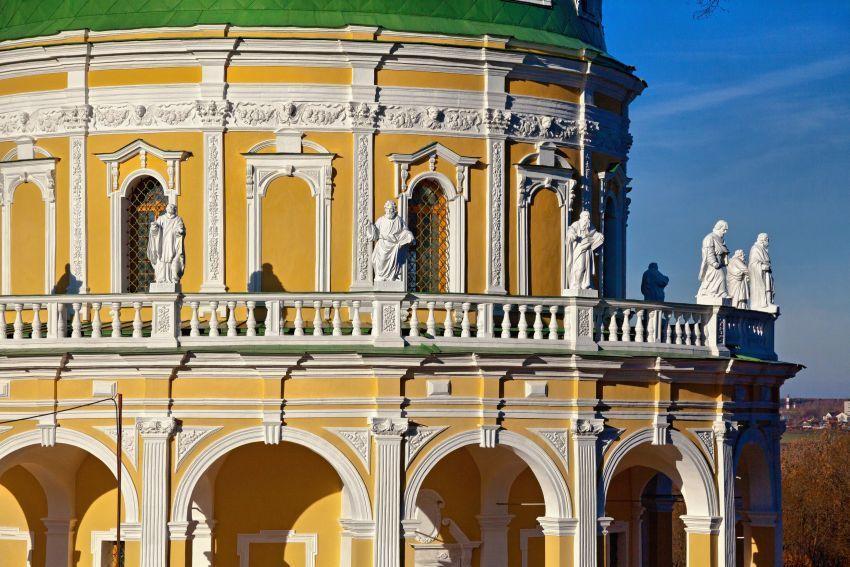 Продается дом, площадью 69.00 кв.м. Московская область, Серпуховский район, деревня Подмоклово