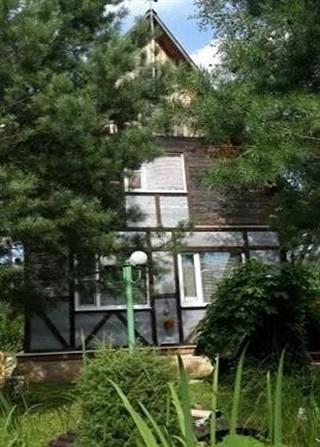 Продается дом, площадью 120.00 кв.м. Московская область, Раменский район, село Речицы, садовое некоммерческое товарищество Урожай