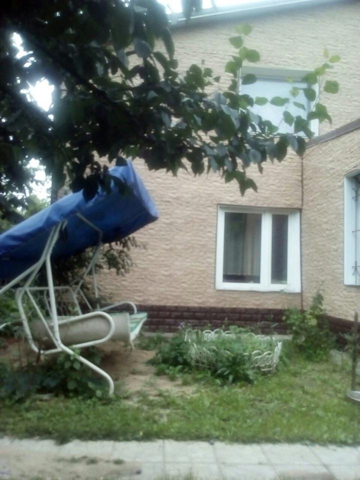 Продается дом, площадью 190.00 кв.м. Московская область, Раменский район, дачный поселок Удельная, улица Горячева