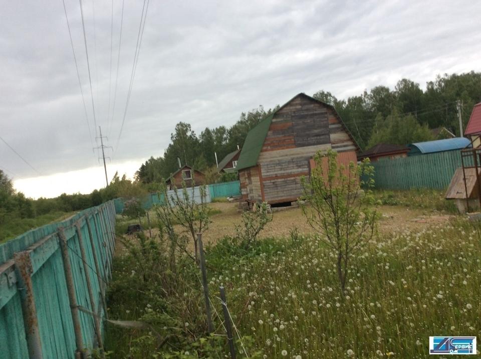Продается дом, площадью 70.00 кв.м. Московская область, Одинцовский район, деревня Асаково