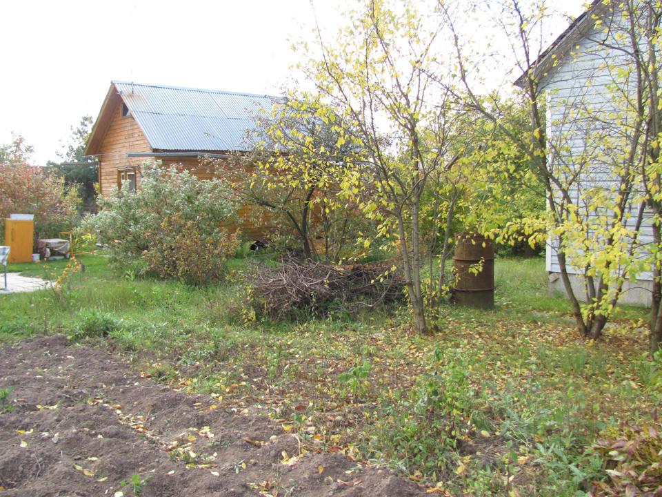 Продается дом, площадью 50.00 кв.м. Московская область, Чехов городской округ, город Чехов