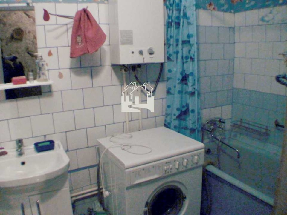 Продается 2-комнатная квартира, площадью 57.00 кв.м. Москва, улица Кастанаевская, дом 26