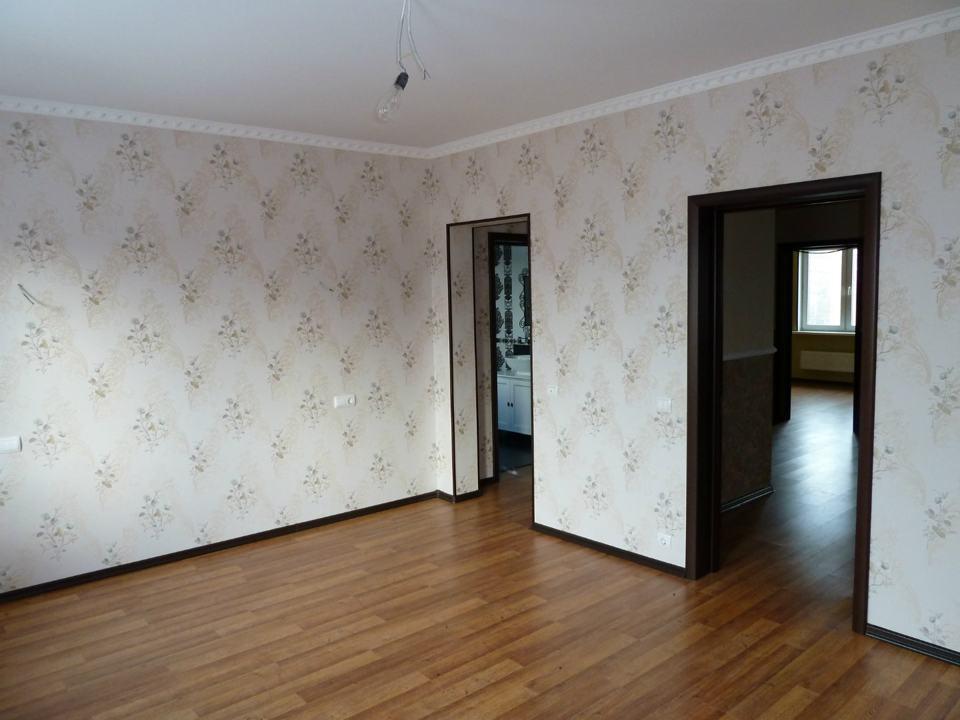 Продается дом, площадью 440.00 кв.м. Московская область, Ногинский район, деревня Новая Купавна, микрорайон Лагуна.