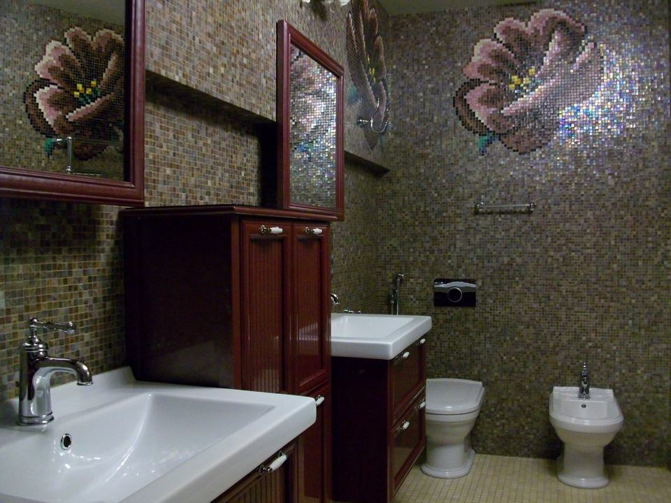 Продается 3-комнатная квартира, площадью 153.00 кв.м. Москва, переулок Печатников, дом 12
