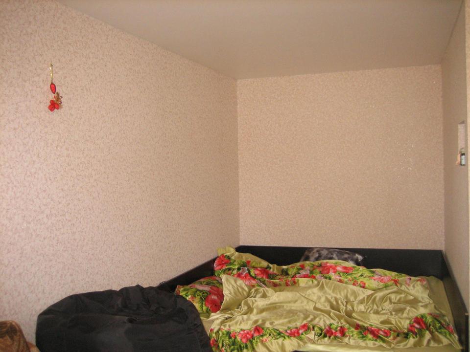Продается 1-комнатная квартира, площадью 30.00 кв.м. Москва, улица Севанская, дом 4
