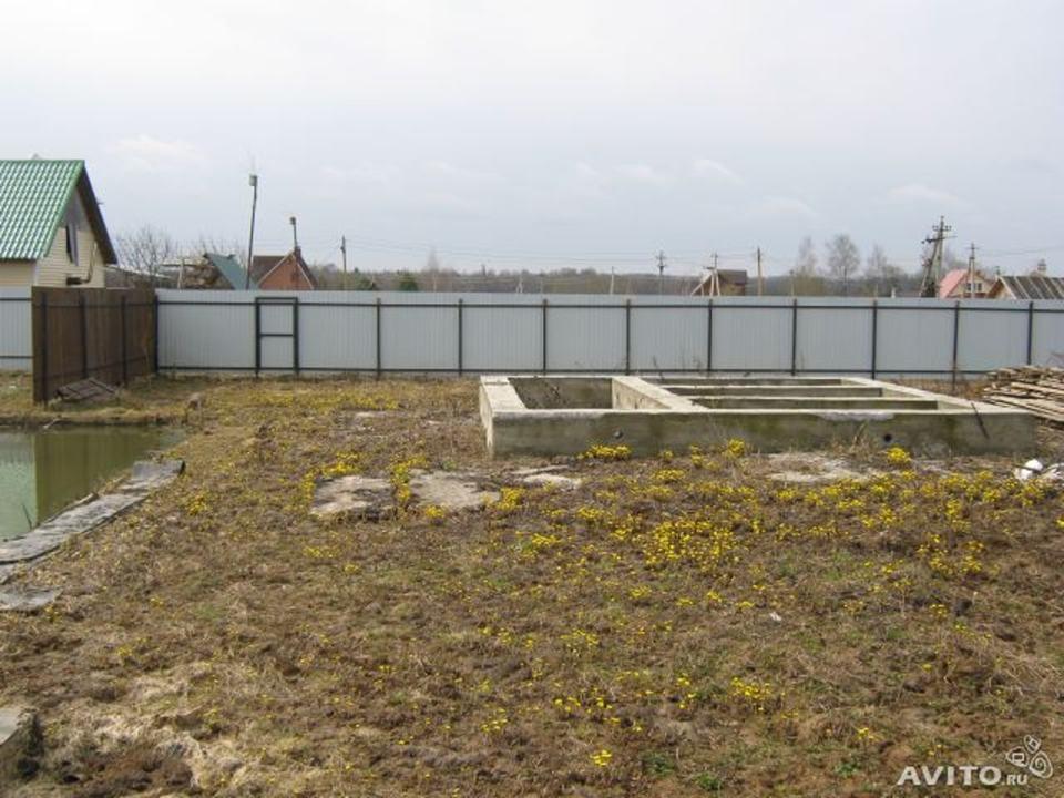Продается дом, площадью 60.00 кв.м. Московская область, Истра городской округ, село Новопетровское