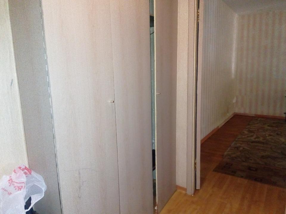 Продается 2-комнатная квартира, площадью 45.00 кв.м. Москва, Самаркандский бульвар, дом 6к3