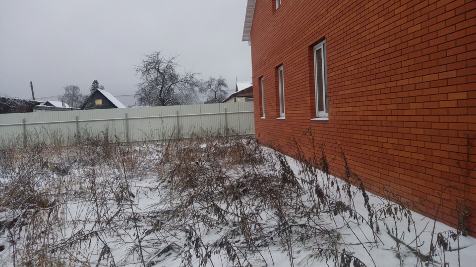 Продается дом, площадью 200.00 кв.м. Московская область, Рузский район, рабочий поселок Тучково, улица Лесная