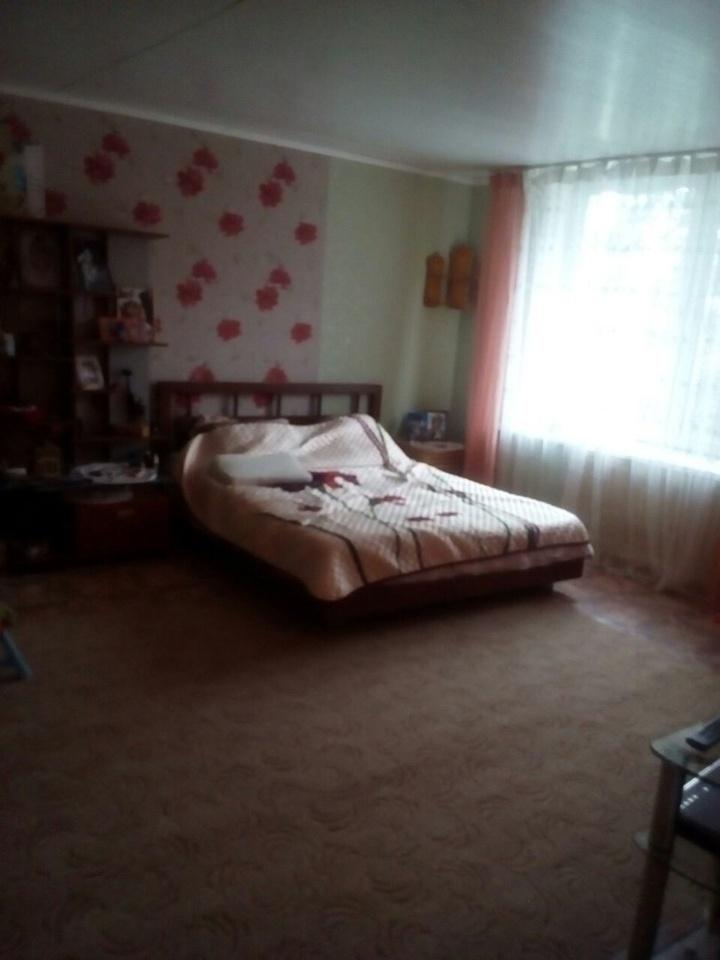Продается дом, площадью 190.00 кв.м. Московская область, Раменский район, дачный поселок Удельная