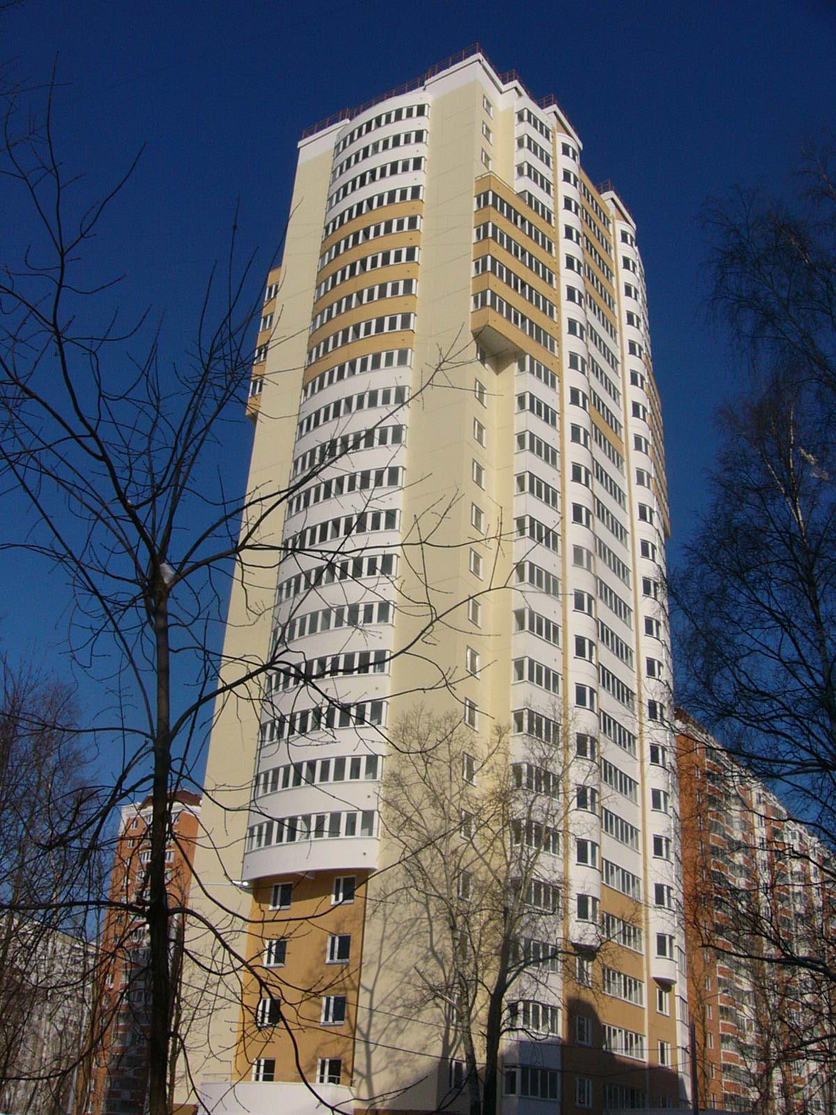 Планировка квартир серии и-155. серия дома и-155.