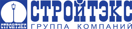 Официальный сайт группы компаний стройтэкс возрождение строительная компания официальный сайт вакансии