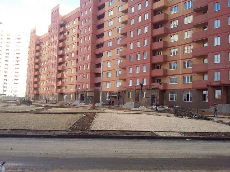 Бетон супонево бетон киевское