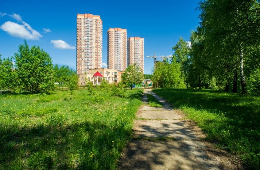 новостройки в химках на ленинском проспекте эластичность обеспечивает