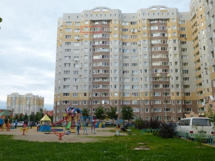 Шлюхи проститку город псков