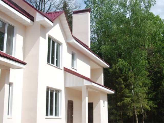 Properties Udine priced in rubles