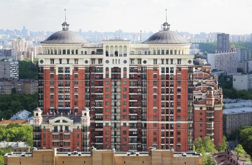 04d00f4bfd50 ЖК Северная звезда  цены, планировки, отзывы, фото, купить квартиру ...